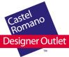 Castel Romano