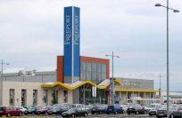 Freeport International Outlet