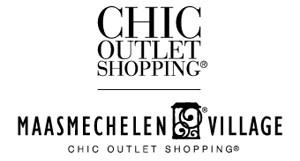 Maasmechelen Village logo