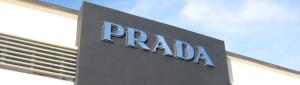 Prada-Outlet