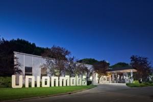 Unionmoda Outlet Center