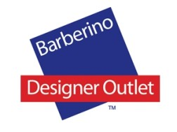 barberino-designer-outlet-logo