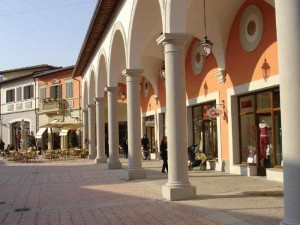dolce & gabbana outlet italy