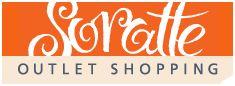 Soratte Outlet Shopping Village Sant'Oreste