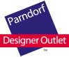 parndorf_logo