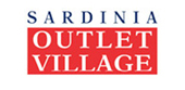 Sardinia Outlet Village (Villagio Outlet di Sestu)