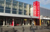 Factory Krakow Outlet