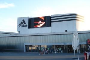 Adidas Outlet Herzogenaurach