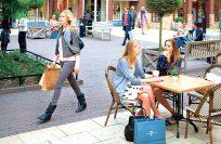 Fashionesta Outlet Store Köln