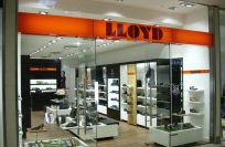 Lloyd Factory Outlet Sulingen
