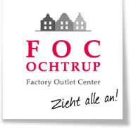 Ochtrup Outlet Center