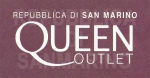 Queen Outlet San Marino