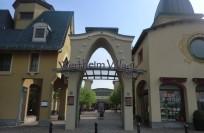 Wertheim Village Frankfurt