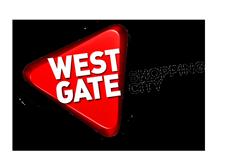 WestGate Shopping City