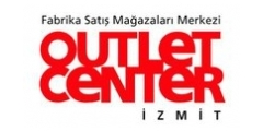 İzmit Outlet Center logo