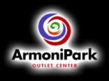 Armonipark Outlet Center