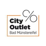 City Outlet Bad Münstereifel