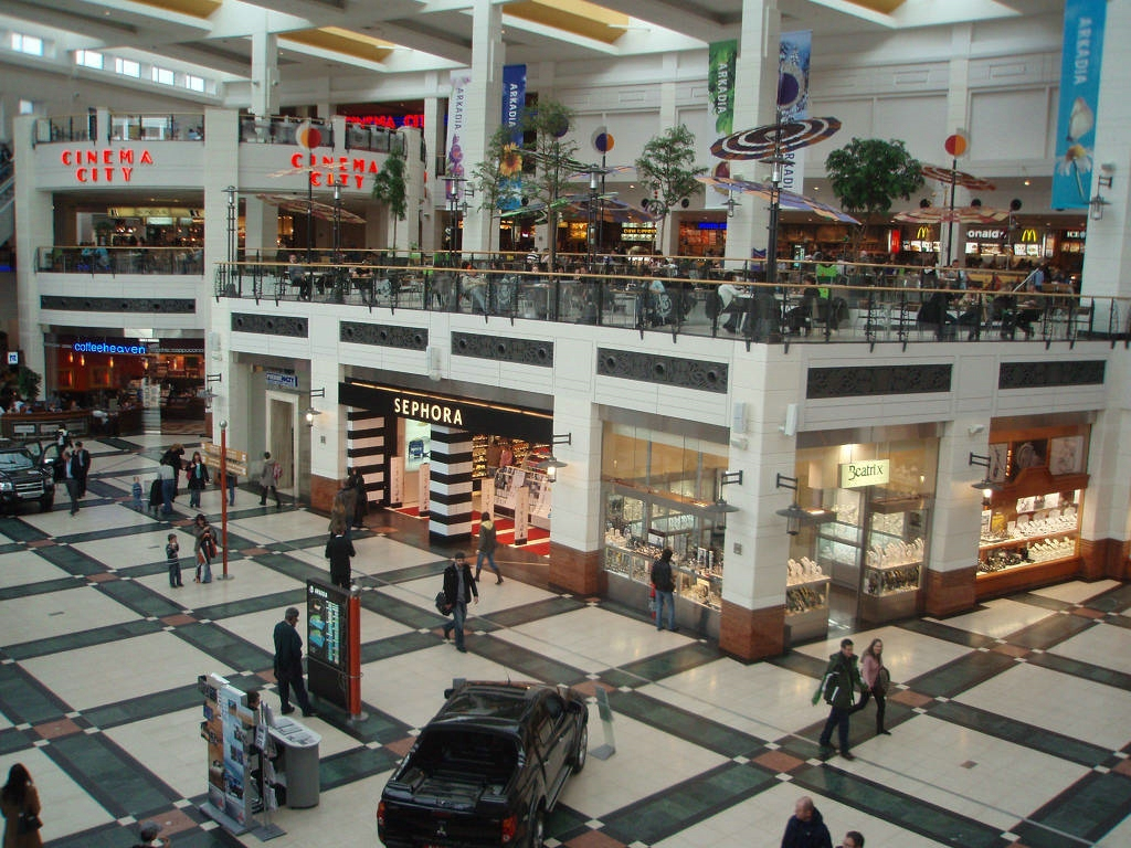 describe a favorite shop What are some words to describe a shopping mall save cancel already exists would you like to merge you can choose to shop at the stores you like.