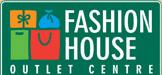 Fashion House Outlet Centre Warszawa