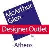 Athen Designer Outlet