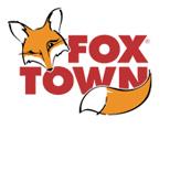 Fox Town Mendrisio