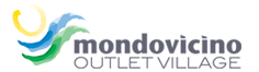 Mondovicino Outlet Village Logo