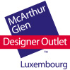 McAthurGlen Luxembourg