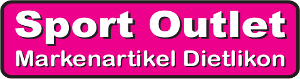 Sport Outlet Dietlikon ZH
