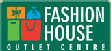Fashion House Outlet Centre Warszawa